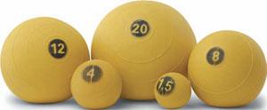 VS Medicine D Balls